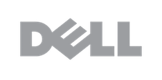 dell-logo-01
