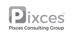 pixces-logo